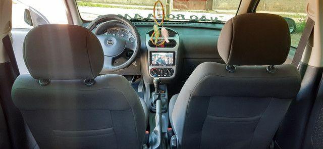 Corsa hatch premium  - Foto 9