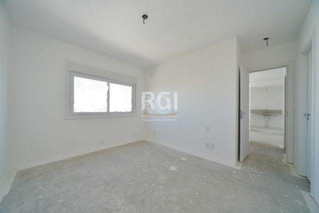 Apartamento à venda com 2 dormitórios em São sebastião, Porto alegre cod:OT7640 - Foto 20