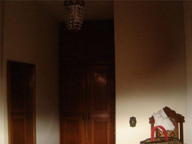 Apartamento à venda com 3 dormitórios em São sebastião, Porto alegre cod:EL56352518 - Foto 6