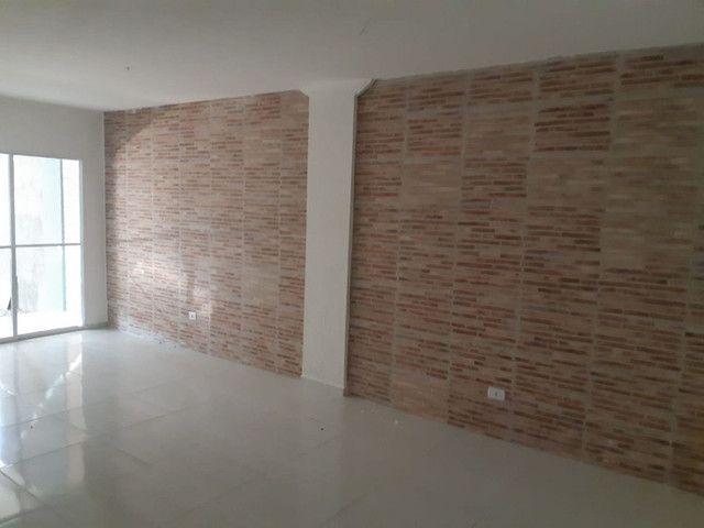 Duplex / Triplex em Olinda com Vista pro Mar, Rua Calçada, Piscina e Área de lazer - Foto 13