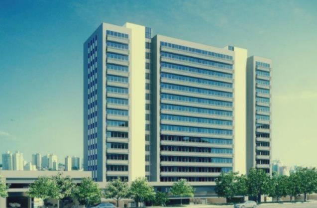 Apartamento à venda com 3 dormitórios em São sebastião, Porto alegre cod:EL56351836 - Foto 2