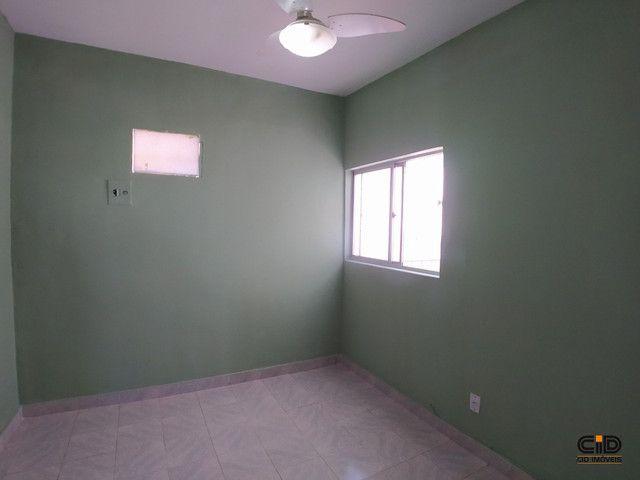 Apartamento para alugar com 3 dormitórios em Jardim petrópolis, Cuiabá cod:CID2541 - Foto 7