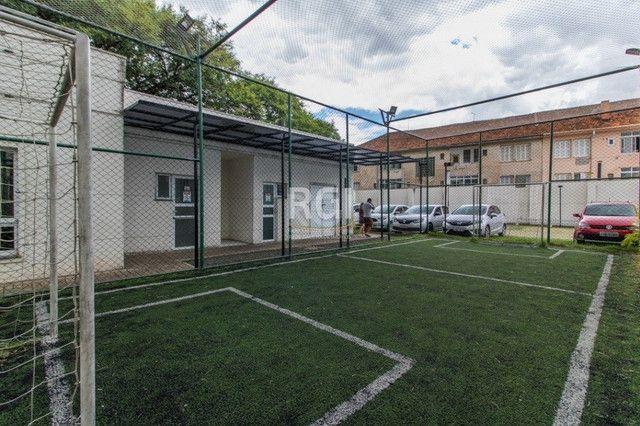 Apartamento à venda com 3 dormitórios em Partenon, Porto alegre cod:EL56356210 - Foto 12