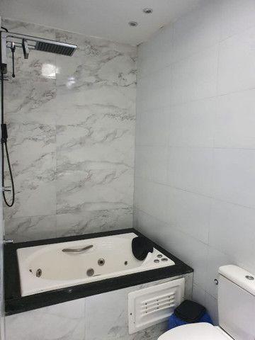 Casa 3 quartos em Condomínio Rio Douro - Foto 8