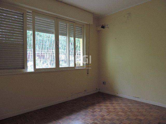 Casa à venda com 3 dormitórios em São sebastião, Porto alegre cod:NK19862 - Foto 11