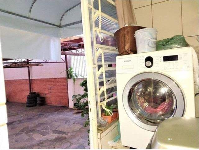 Apartamento à venda com 3 dormitórios em São sebastião, Porto alegre cod:JA936 - Foto 2