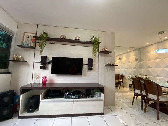 Apartamento Cond Colinas do Poty Primavera - Foto 2