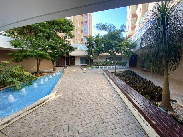 Apartamento com 2 quartos em Capoeiras - Florianópolis - SC - Foto 2