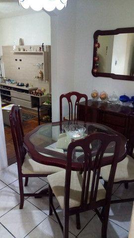 Apartamento à venda com 2 dormitórios em São sebastião, Porto alegre cod:JA1014 - Foto 6