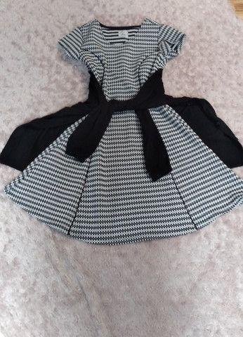 roupas - Foto 2