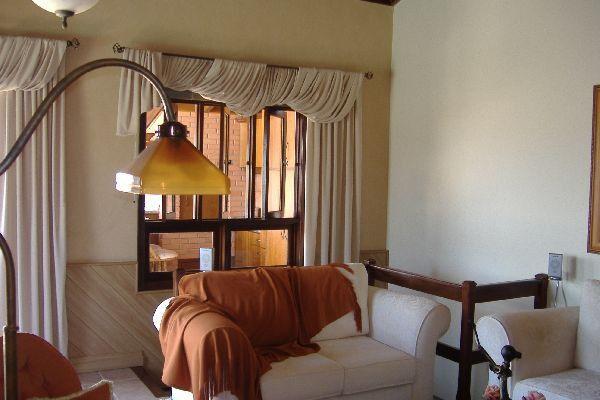 Apartamento à venda com 3 dormitórios em São sebastião, Porto alegre cod:EX418 - Foto 14