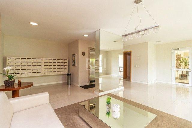 Apartamento à venda com 3 dormitórios em Jardim lindóia, Porto alegre cod:EL56352496 - Foto 13
