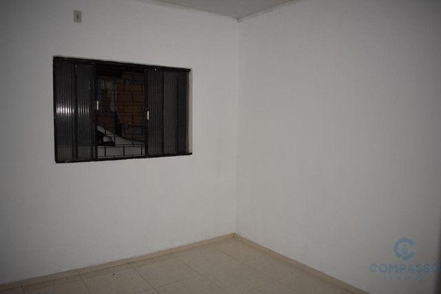 Kitchenette/conjugado para alugar com 1 dormitórios em Centro, Foz do iguacu cod:00084.053 - Foto 10
