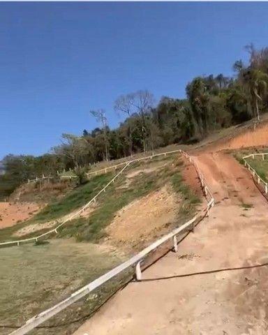 Excelente Investimento!!! Chácaras Rurais, em Piranguçu - MG - Foto 14