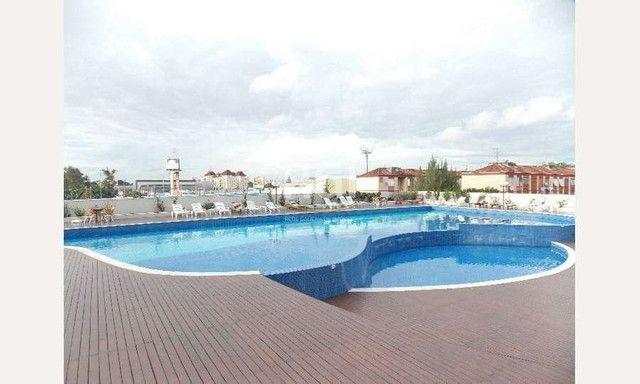 Apartamento à venda com 2 dormitórios em Vila ipiranga, Porto alegre cod:LI50878214 - Foto 17