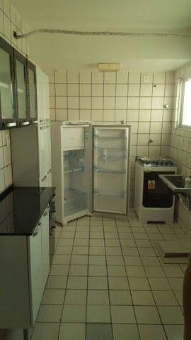 Aluga-Se Apartamento 2/4 Em Condomínio De Área Nobre De Macapá - Foto 2