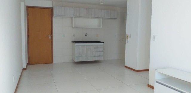 Apartamento Q.S com móveis fixos. - Foto 3