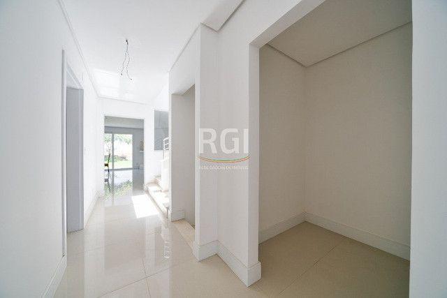 Casa à venda com 4 dormitórios em Vila jardim, Porto alegre cod:CS36005725 - Foto 7