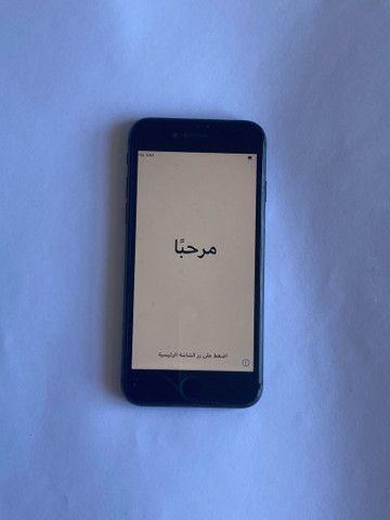 iPhone 8 256 GB - Foto 3