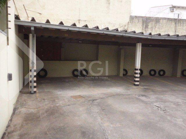 Apartamento à venda com 3 dormitórios em Vila ipiranga, Porto alegre cod:EL56356799 - Foto 3