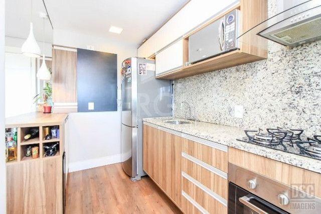 Apartamento à venda com 2 dormitórios em Vila ipiranga, Porto alegre cod:EV4418 - Foto 12
