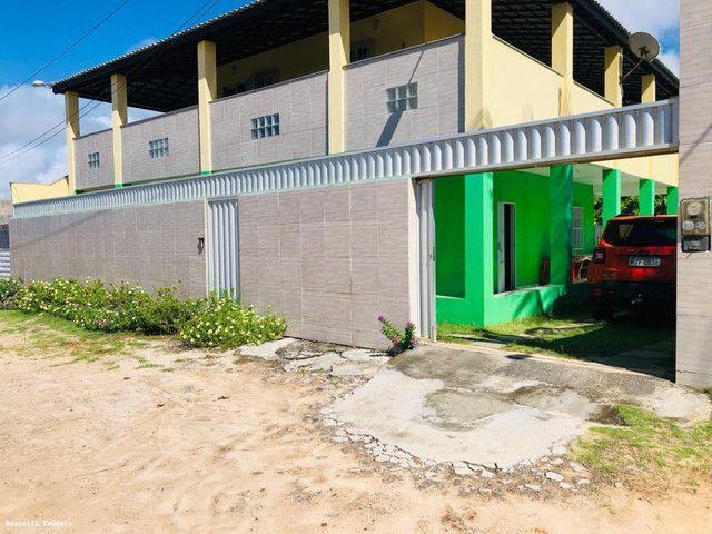 Apartamento para Venda em Camaçari, Porto de Sauípe, 5 dormitórios, 3 suítes, 5 banheiros, - Foto 11