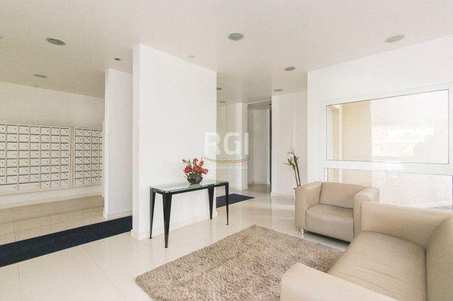 Apartamento à venda com 3 dormitórios em Vila ipiranga, Porto alegre cod:EL50865283 - Foto 13