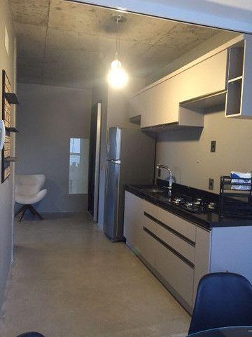 Apartamento à venda com 2 dormitórios em Petrópolis, Porto alegre cod:FE5916 - Foto 16