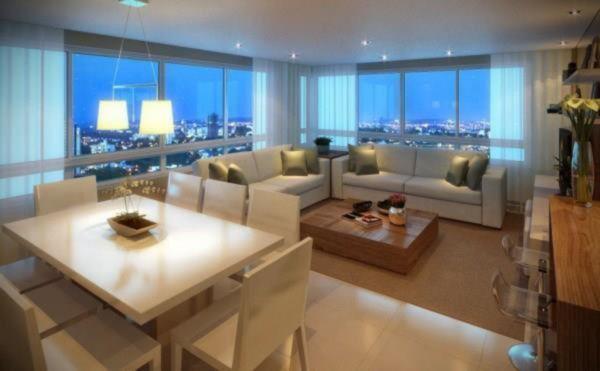 Apartamento à venda com 3 dormitórios em São sebastião, Porto alegre cod:EL56351836 - Foto 11