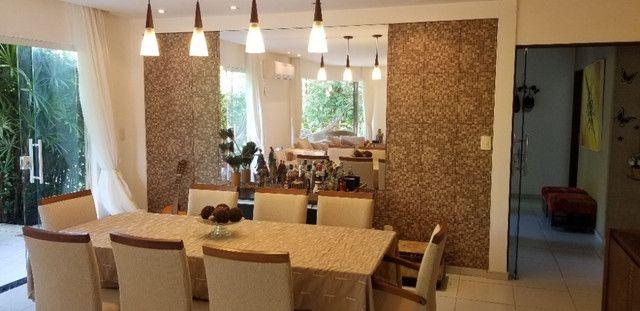 Casa em Clube de Campo 5 Suítes 246m² - Fino Acabamento - Foto 16