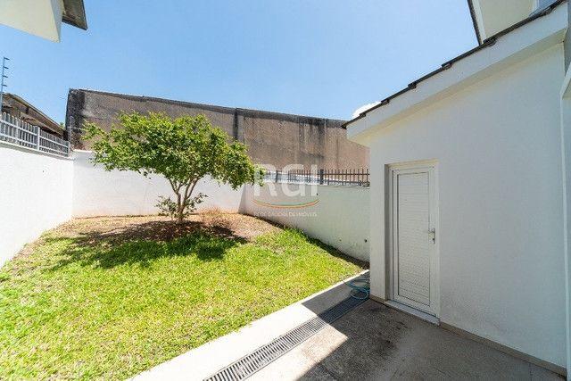 Casa à venda com 4 dormitórios em Vila jardim, Porto alegre cod:CS36005725 - Foto 16