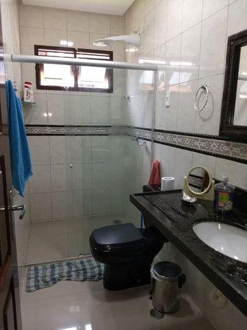 Casa em Condomínio em Aldeia 280m² 5 Quartos sendo 3 Suítes - Foto 16