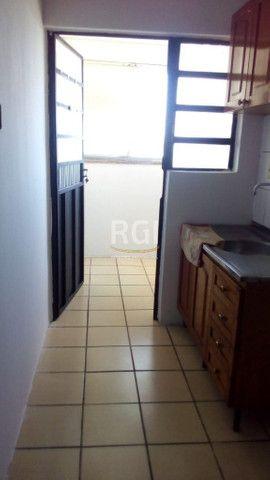Apartamento à venda com 1 dormitórios em Vila ipiranga, Porto alegre cod:LI260857 - Foto 8