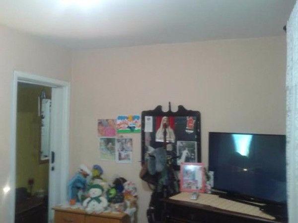 Apartamento à venda com 2 dormitórios em São sebastião, Porto alegre cod:PJ2492 - Foto 7
