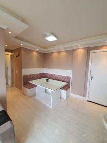 Apartamento à venda com 3 dormitórios em Vila ipiranga, Porto alegre cod:JA929 - Foto 8