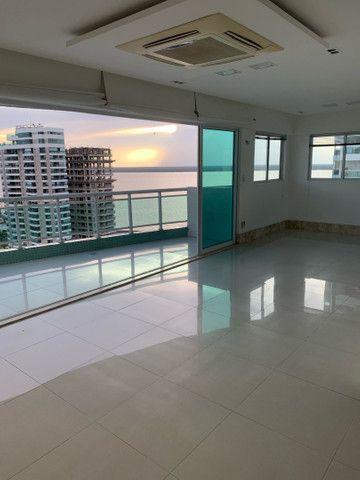 Vendo este lindo apartamento no Edf Village Ritz ! R$ 1.500.000, - Foto 18