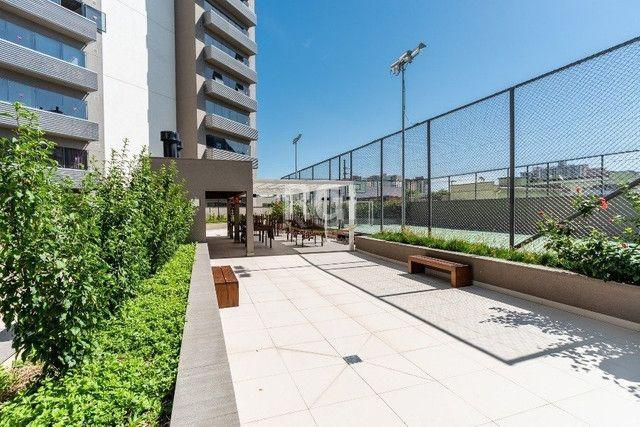 Apartamento à venda com 2 dormitórios em São sebastião, Porto alegre cod:OT7640 - Foto 11