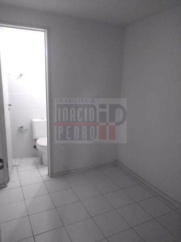 [AL30595] Apartamento Nascente com Sala ampla, 3 Quartos sendo 1 Suíte. Em Boa Viagem !! - Foto 11