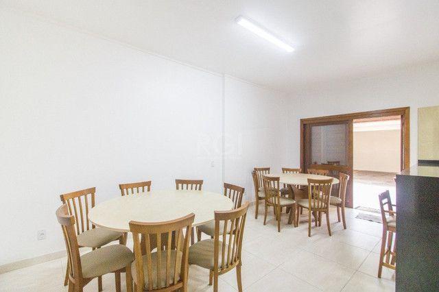 Apartamento à venda com 3 dormitórios em Vila ipiranga, Porto alegre cod:EL56356930 - Foto 2