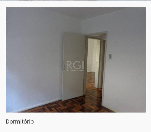 Apartamento à venda com 2 dormitórios em Cristo redentor, Porto alegre cod:SC12386 - Foto 9