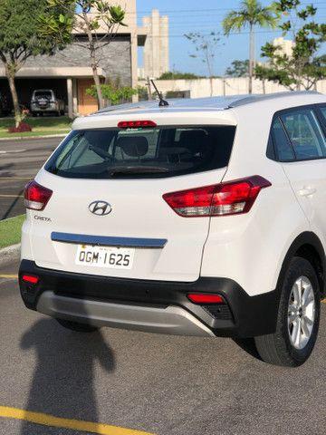 Hyundai Creta 2018 Extra  - Foto 4