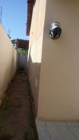 Vende se está casa em Cascavel - Foto 2