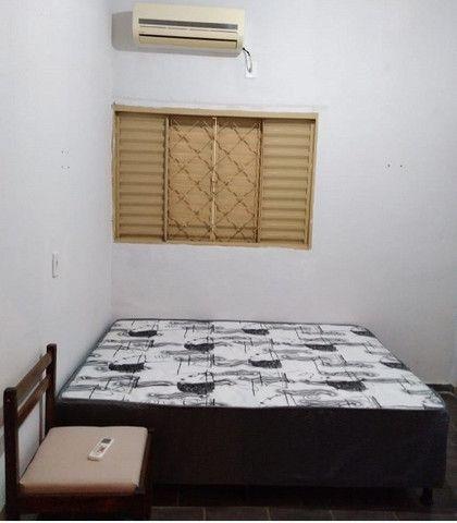 Kitnet Mobiliada no Centro - Foto 10