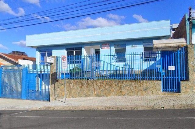 Casa à venda com 1 dormitórios em Centro, Ponta grossa cod:940926 - Foto 3