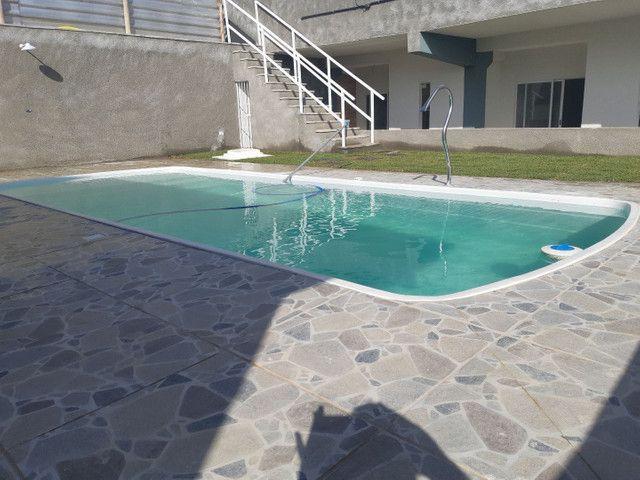 Duplex / Triplex em Olinda com Vista pro Mar, Rua Calçada, Piscina e Área de lazer - Foto 5