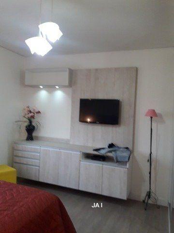 Apartamento à venda com 2 dormitórios em Vila ipiranga, Porto alegre cod:JA990 - Foto 2