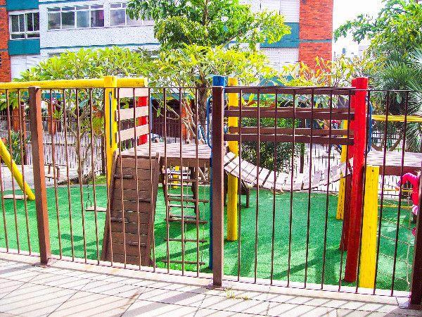 Apartamento à venda com 3 dormitórios em Jardim lindóia, Porto alegre cod:GS2507 - Foto 15