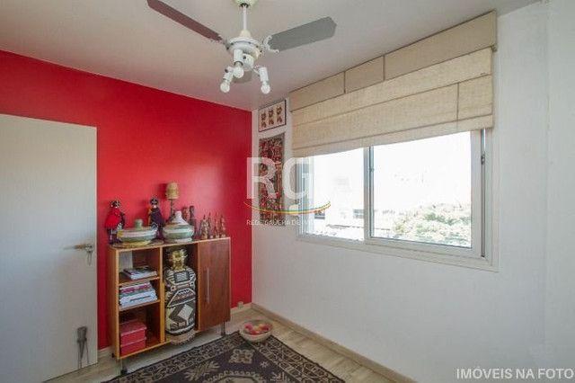 Apartamento à venda com 2 dormitórios em Cristo redentor, Porto alegre cod:EV3690 - Foto 14