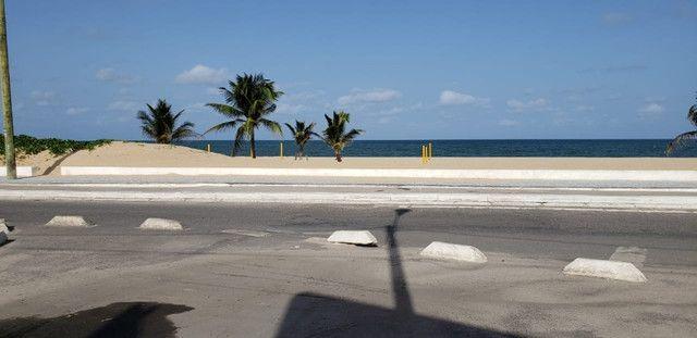 Casa em Piedade, b.mar 586 m², terr. 638 m², 2 pav. 5 qtos, ste, 200 m da praia - Foto 4