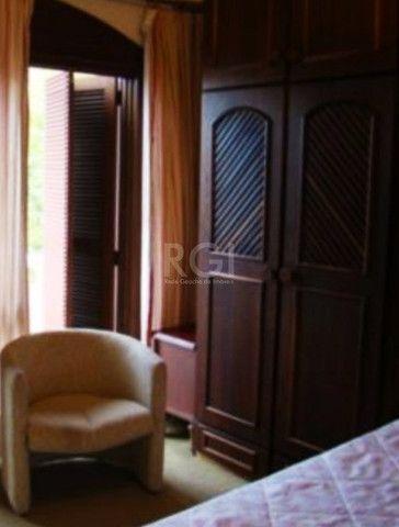 Casa à venda com 4 dormitórios em Vila jardim, Porto alegre cod:HM159 - Foto 6